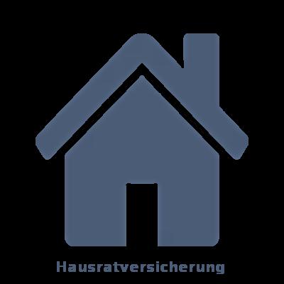Kathrin Ströber Versicherungen: Hausratversicherung