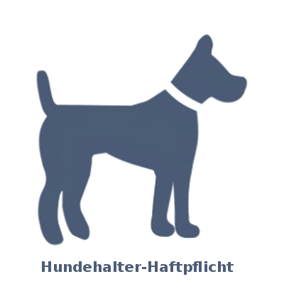 Kathrin Ströber Versicherungen: Vergleichsrechner Hundehalter-Haftpflicht-Versicherung