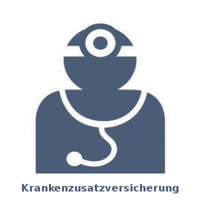 Kathrin Ströber Versicherungen: Vergleichsrechner Krankenzusatz-Versicherung