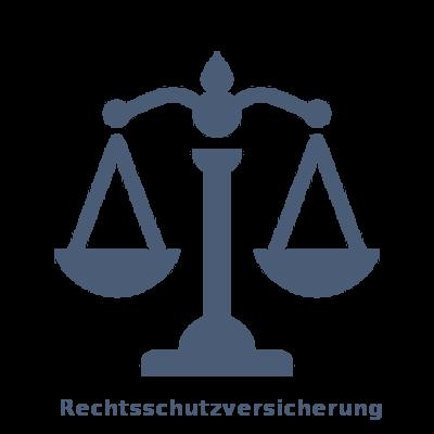 Kathrin Ströber Versicherungen: Vergleichsrechner Rechtschutz-Versicherung