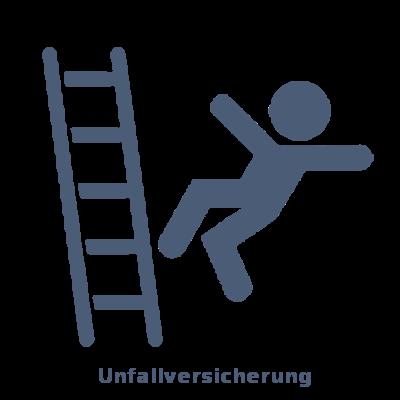 Kathrin Ströber Versicherungen: Vergleichsrechner Unfall-Versicherung