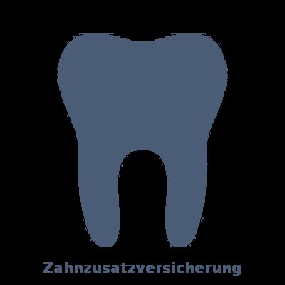 Kathrin Ströber Versicherungen: Vergleichsrechner Zahnzusatz-Versicherung