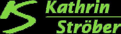 Kathrin Ströber: Versicherungsmakler(in) / Finanzberater(in) Kulmbach, Bayreuth, Lichtenfels, Kronach